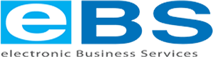 eBS electronic Business Services